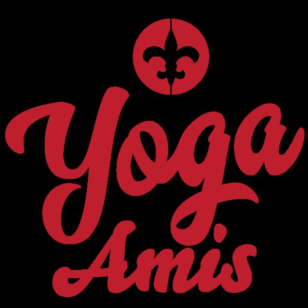 Yoga Amis